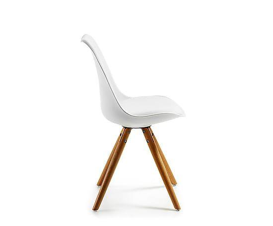 Sedie Scandinave ~ Best sedie images armchairs art and art background