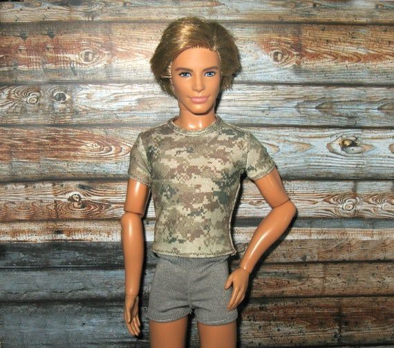 Doll clothing shirts camo T-shirt 1/6 bjd male broad Ken ever after high manster monster high boy descendants bratz tee slim original #boydollsincamo Doll clothing shirts camo T-shirt 1/6 bjd male broad Ken ever after high manster monster high boy de #boydollsincamo Doll clothing shirts camo T-shirt 1/6 bjd male broad Ken ever after high manster monster high boy descendants bratz tee slim original #boydollsincamo Doll clothing shirts camo T-shirt 1/6 bjd male broad Ken ever after high manster mo #boydollsincamo