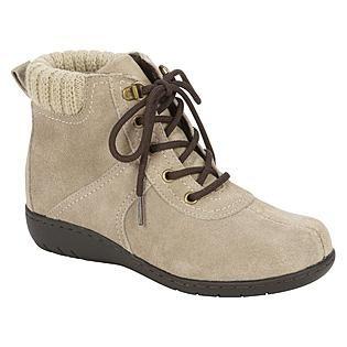 Cobbie Cuddlers Women's Boots Tootisie