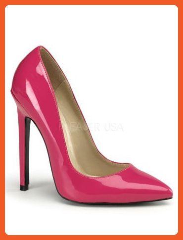 Fetish hot women heels