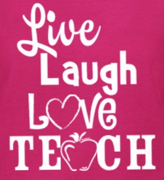 Four things educators must do... Live our passion, laugh even when things don't go as planned....(it's good for the soul), love our students, and teach them essential skills inside and outside of the classroom! Orders ship within 7-10 business days of you placing your order! Weekends and holidays do not count.