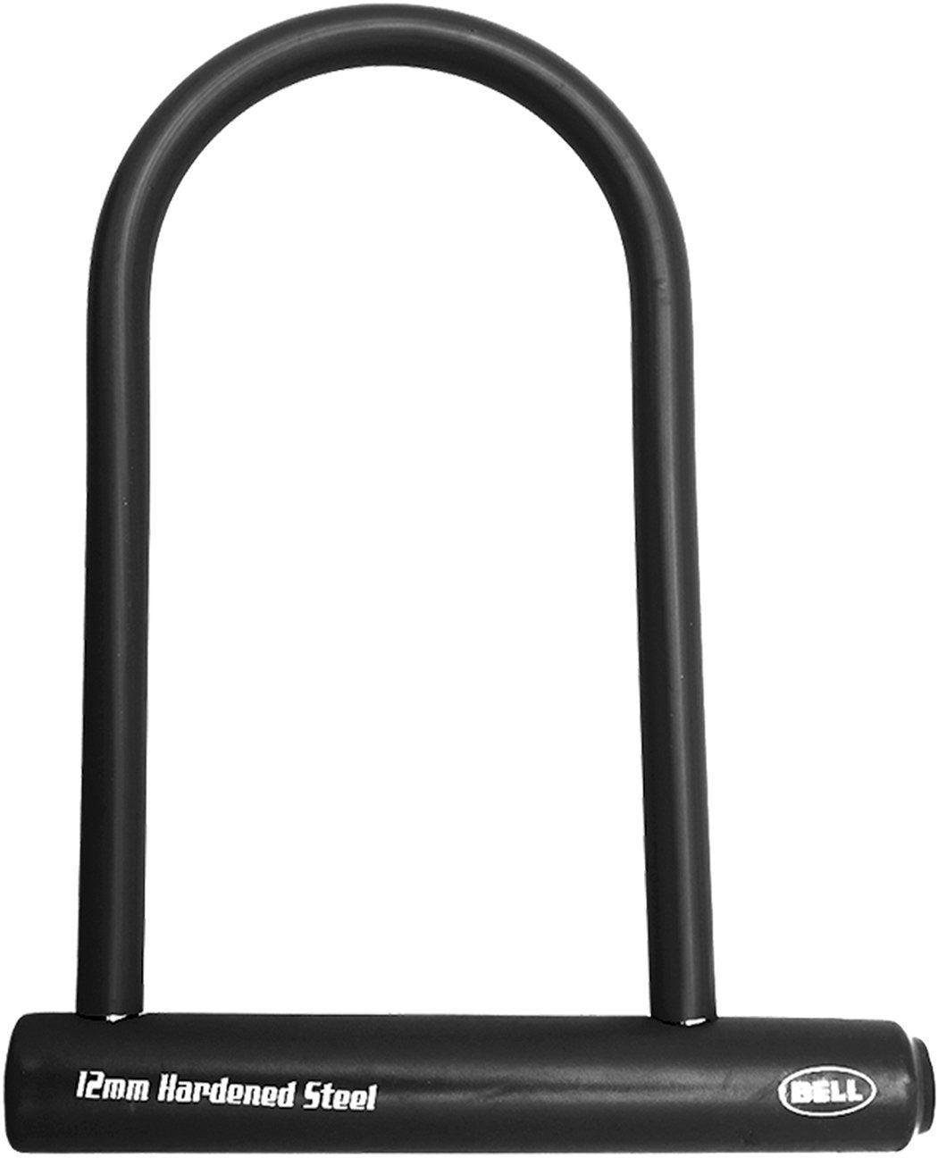 Top 10 Best Bike Locks Reviews In 2016 With Images Bike Lock