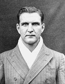 """Fritz Ernst Fischer (5 October, 1912 – 2003 in Ingelheim) was a German medical doctor who, under the Nazi regime, participated in """"medical experiments"""" conducted on inmates of the Ravensbrück concentration camp."""