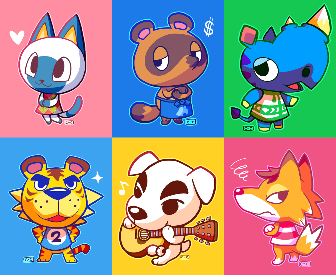 1000 Images About Animal Crossing On Pinterest The Boat TMNT