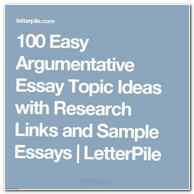 essay #essaywriting scholarship essay examples financial