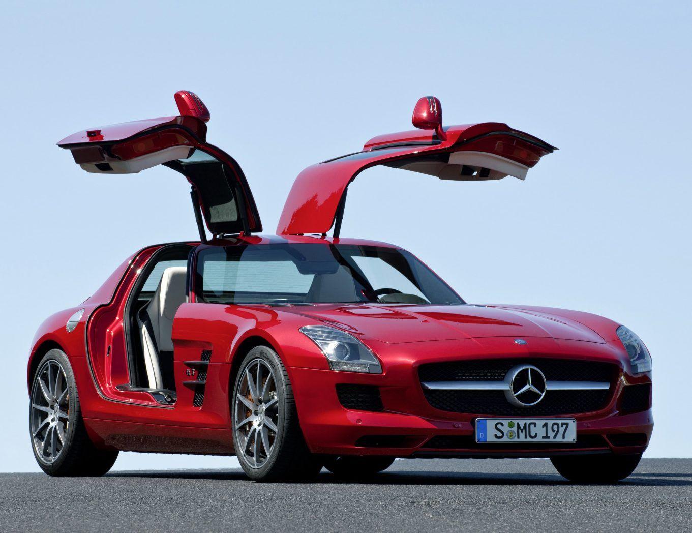 Mercedes Benz Sls 63 Amg Mercedes Benz Sls Mercedes Benz Sls
