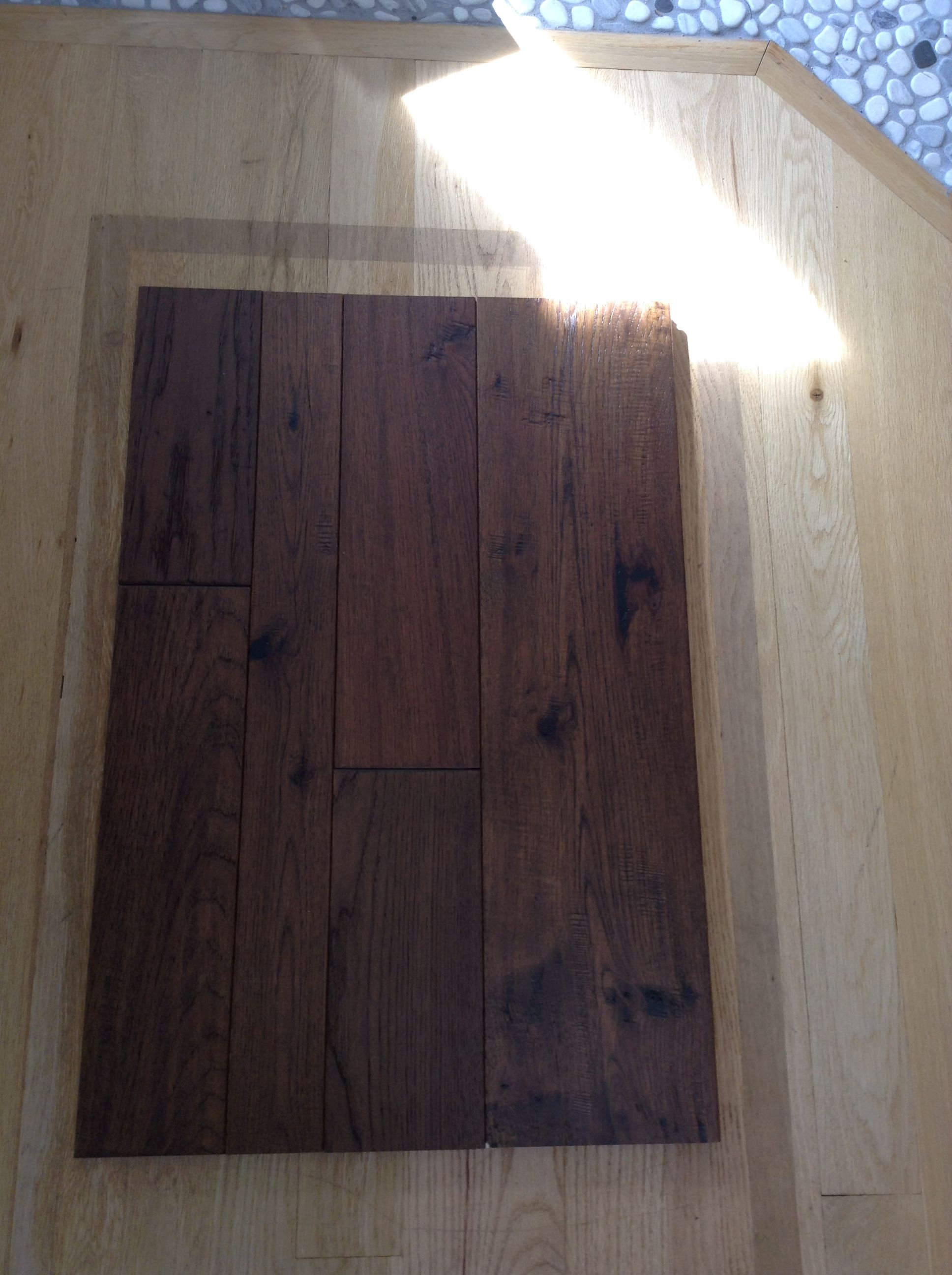 Naturally Aged Hardwood Manufacturer Hardwood Hardwood