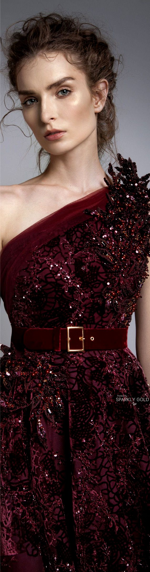 Alfazairy couture fall gowns pinterest fall gowns