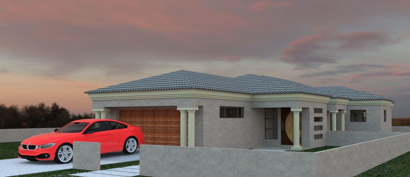Bedroom House Plans For Standard on standard kitchen plans, studio house plans, standard business plans, standard garage plans,
