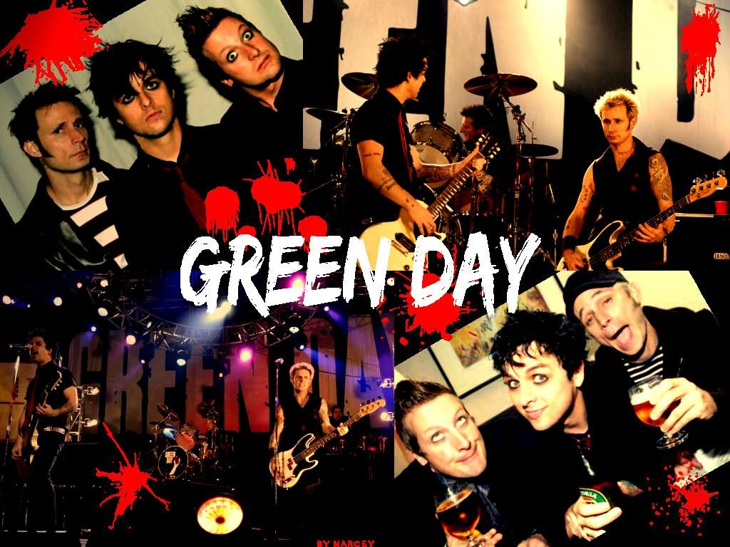 Download Wallpaper Logo Green Day - 9f90217813c186169ce73d1006d4dcc3  Pictures_706093.jpg