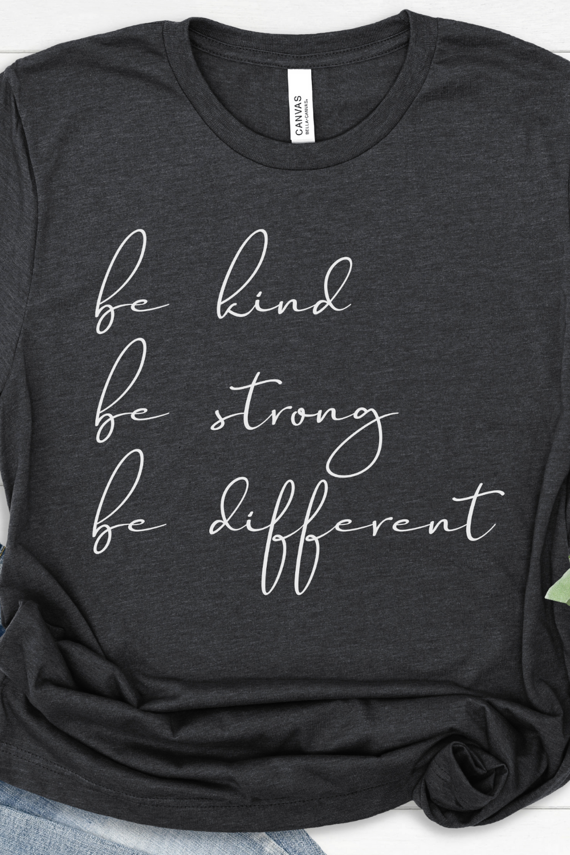 Womens Shirt Mom Life Mom Tees Positivity Quote Tee Positive Vibes Shirt Ladies Shirt Inspirational Shirt Inspirational shirt for Her