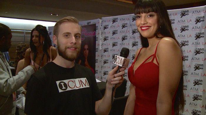Nuna and priest porn