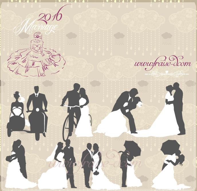 سكرابز زواج 2016 سكرابز عرسان 2016 مجتمع فرايز فسحة سماوية وحكاوي رايقة Diy And Crafts Crafts Projects To Try