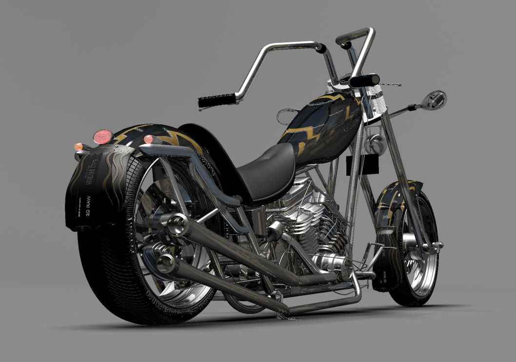 harley davidson picture gallery - google search | motorcycles