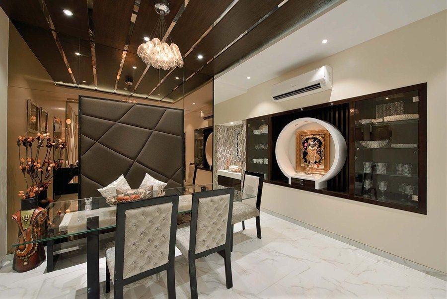 theme restaurants in mumbai Google Search living room