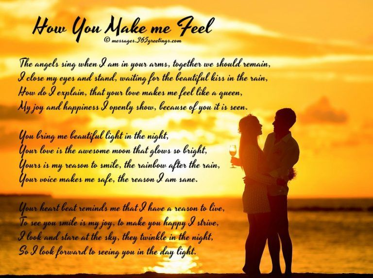 romantic love poems 365greetingscom cute quotes for him love poems for him