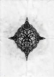 13fc6a27d mandala tattoo design - Google Search   Tattoo Designs   Tattoos ...