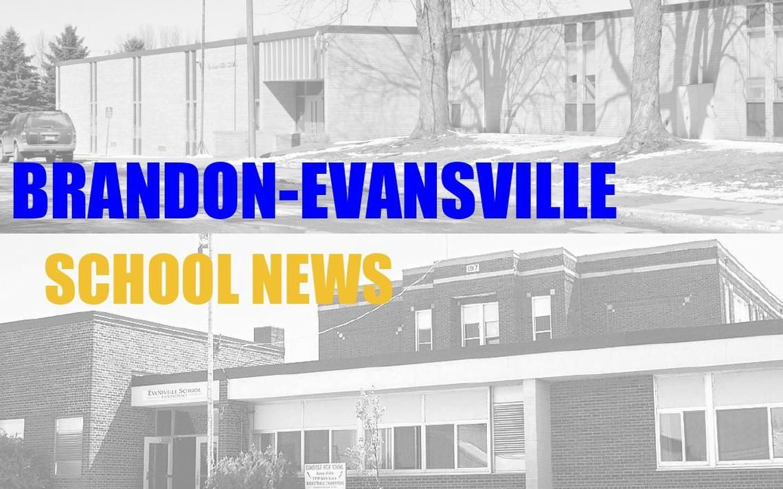 BrandonEvansville School Board approves 7.8 million for