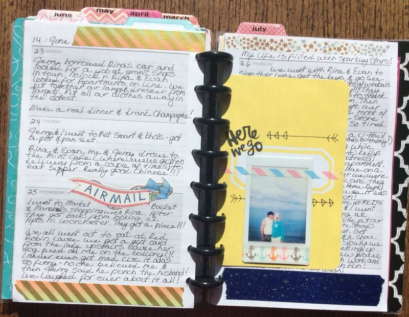 Pin by Stephanie Hartz on Planner Obsession Pinterest Planners