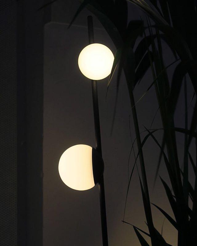 Emiliana Design Emilianadesign Instagram Photos And Videos Lamp Design Outdoor Lamp Outdoor Lighting