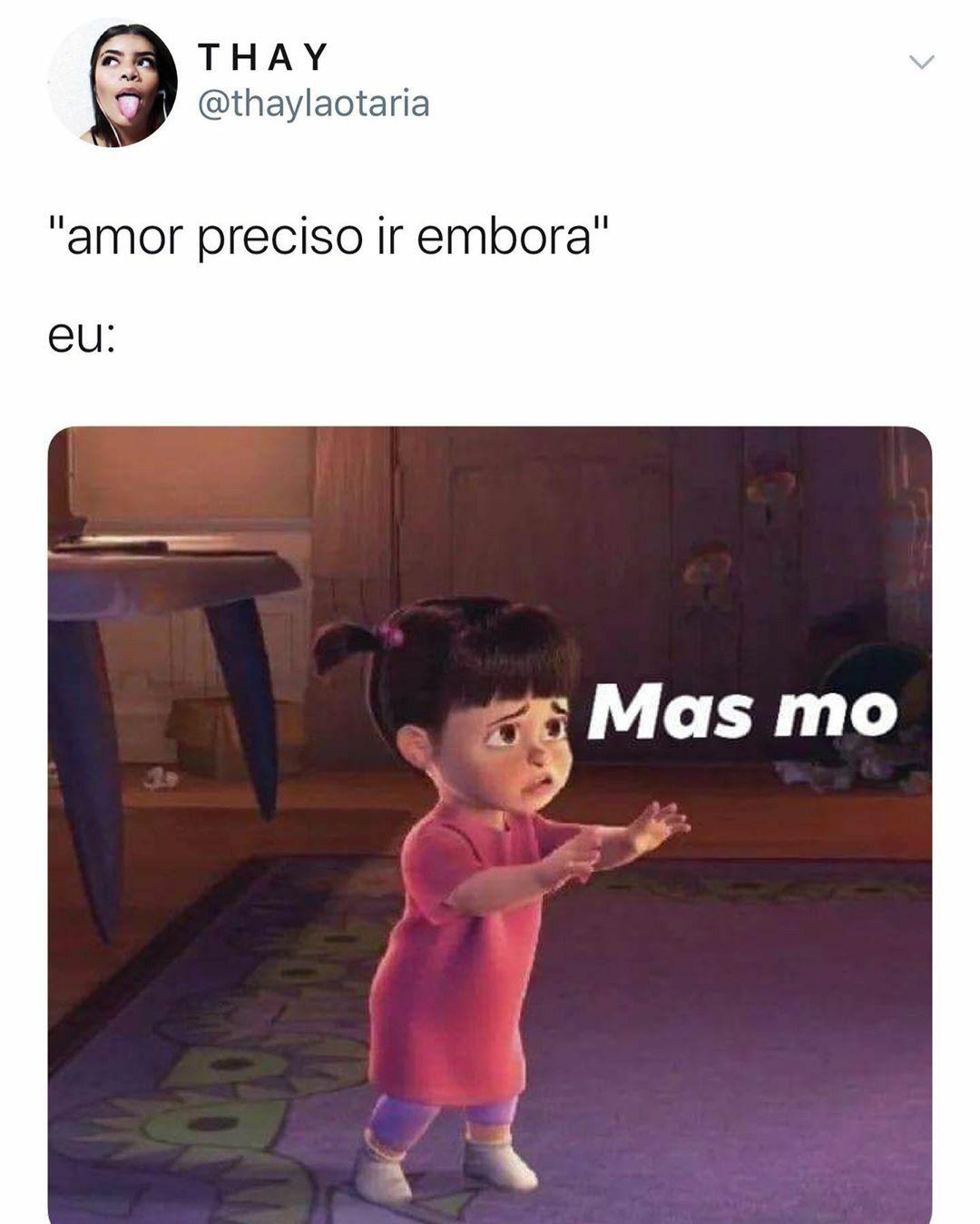 Pior Hora Do Dia Memes Romanticos Engracados Memes Namorados Memes Romanticos