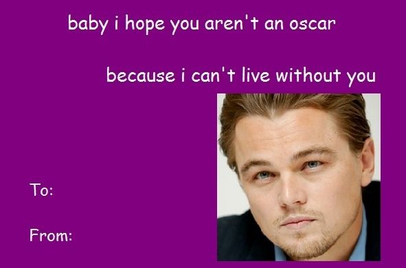 35 Fabulous Fandom Valentine S Day Cards Valentines Memes Valentine Day Cards Punny Valentines