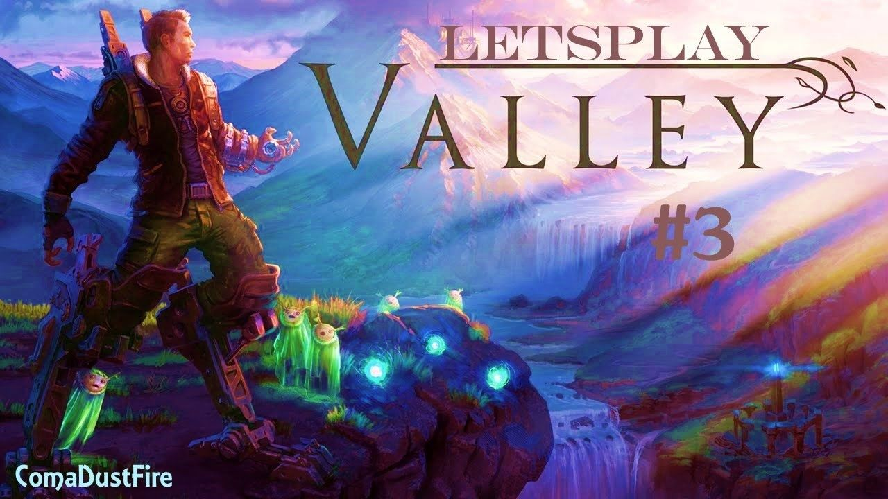 Pin by Stela Loryn on Video Games Valley, Space opera