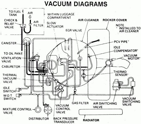 85 Toyota Diesel Truck Parts Diagram And Repair Guides In 2020 Diagram Repair Guide Diesel Trucks