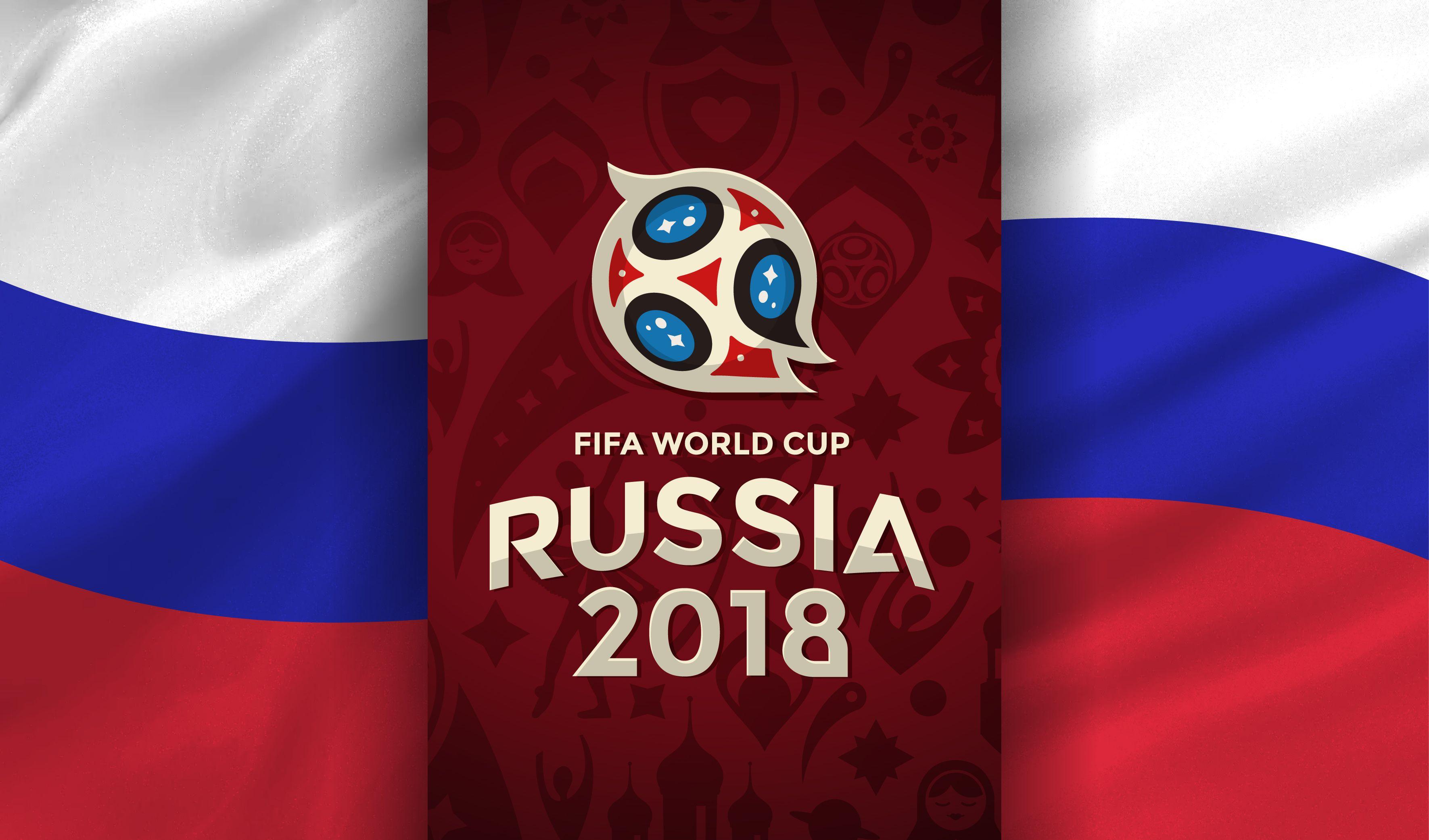 Equipo De Deporte Doodle Fondo Transparente: Copa Mundial, Copa, Mundo