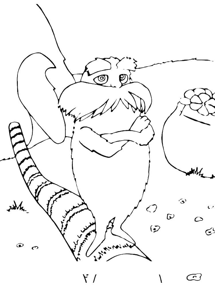 Horton Hears A Who Coloring Pages Picture In 2020 Dr Seuss Coloring Pages Coloring Pages Free Christmas Coloring Pages