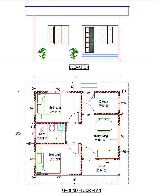 Remodels and restorations #small #house #plans small house ...