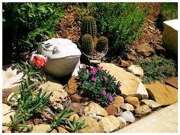 Perfect Risultati Immagini Per Giardini Rocciosi