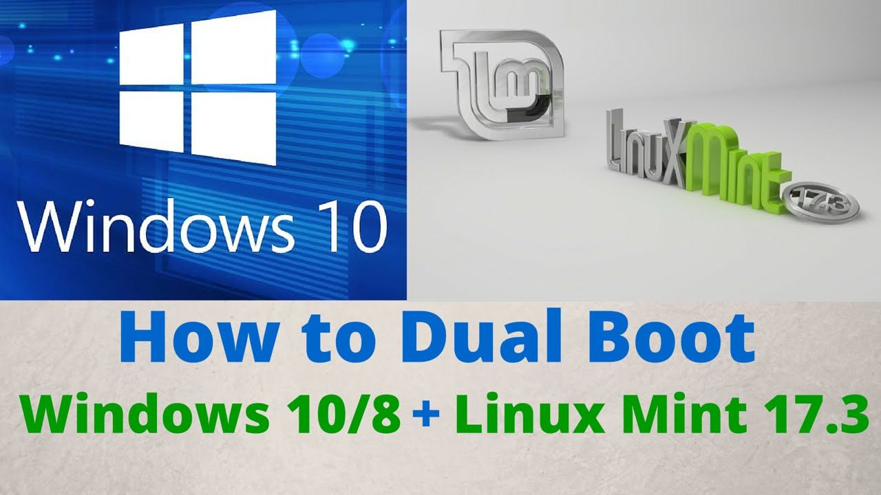 windows 10 education bootable usb