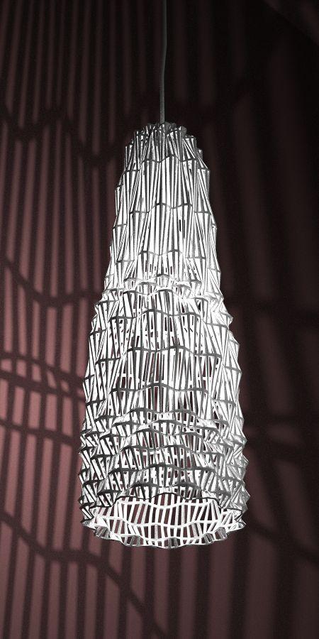Pin auf lamps