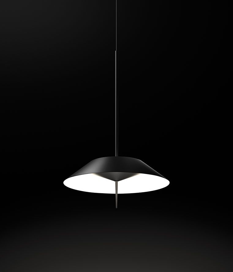 vibia mayfair 5525 lightbuilding2016 design minimal pinterest luminaire luminaire. Black Bedroom Furniture Sets. Home Design Ideas