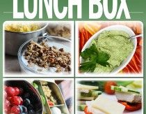 The-Healthy-Lunch-Box-FinalSmall