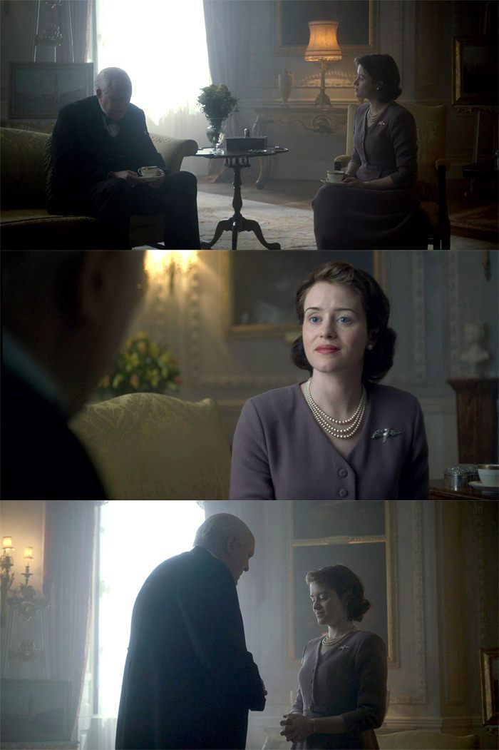 The Crown Style Season 1 Episode 9 Assassins Tv Review Costumes Tom Lorenzo Site 10 The Crown Series Crown Netflix Crown Tv