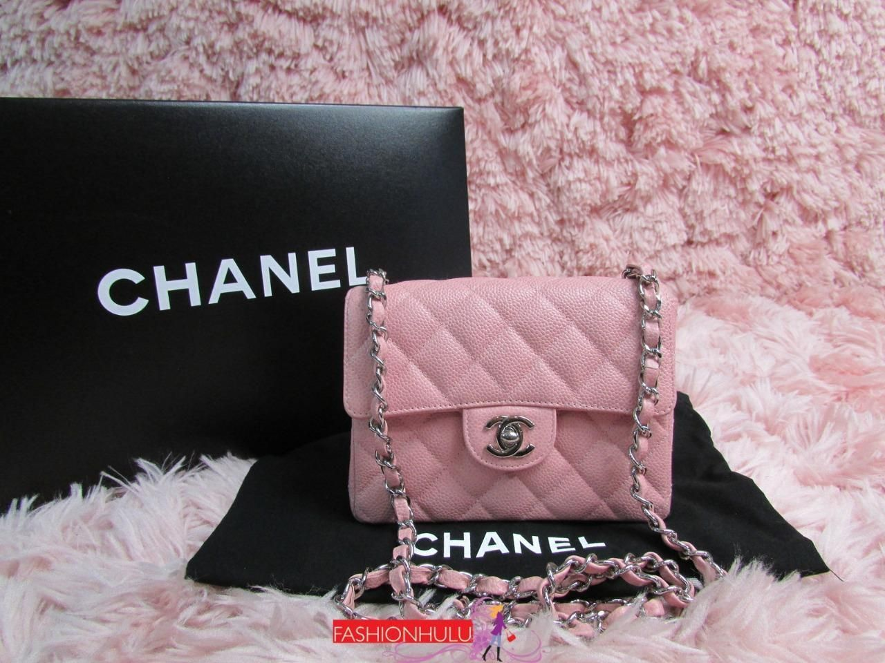 4638a19c82c8 Vintage chanel in 2019 | Vintage Chanel | Chanel, Vintage chanel ...