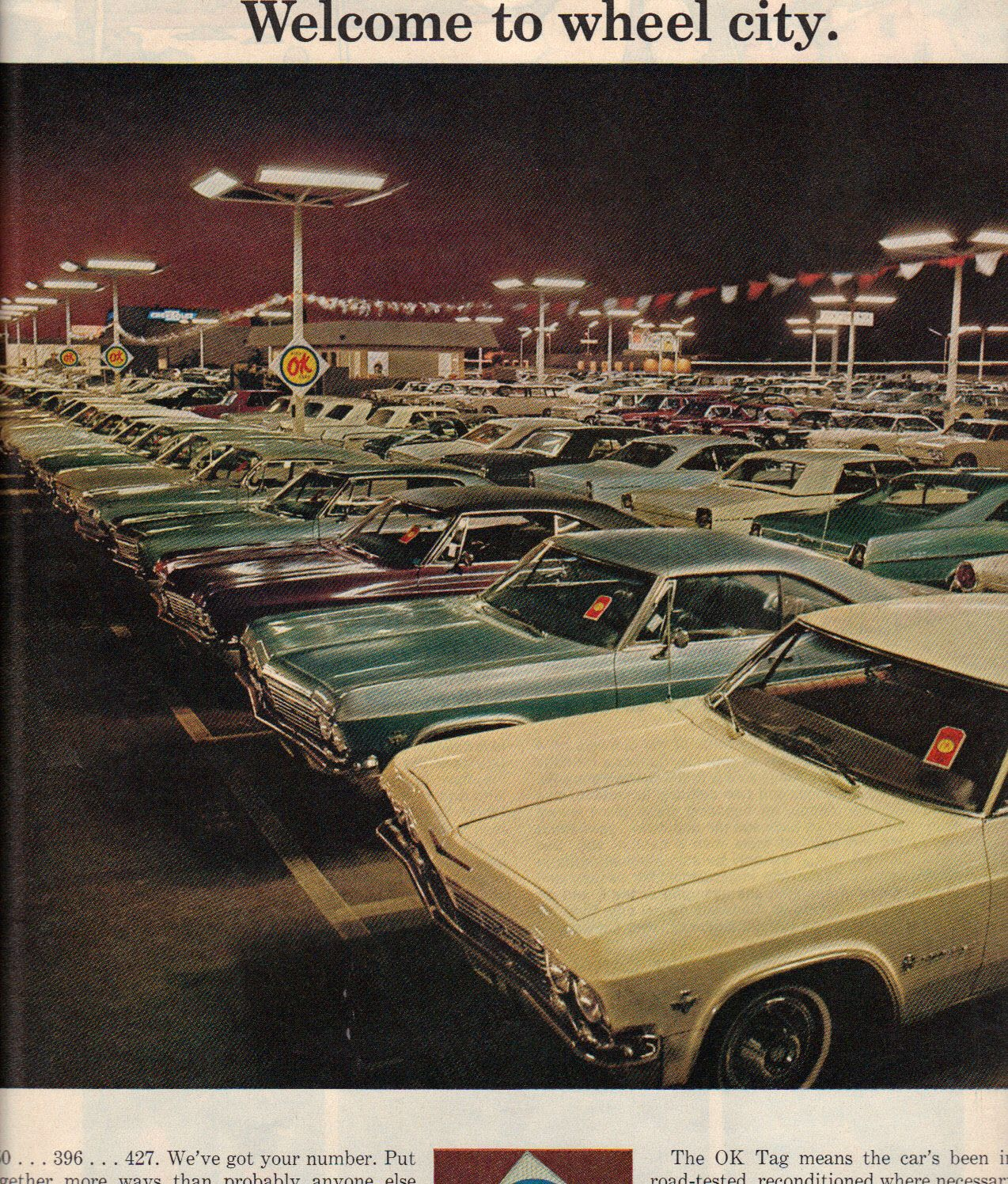 Cars and more chevy impala chevy impalas vehicles drag racing racing - 1965 Impala And More For Sale