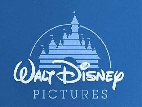 Disney Castle Logo Without Text Tattoo