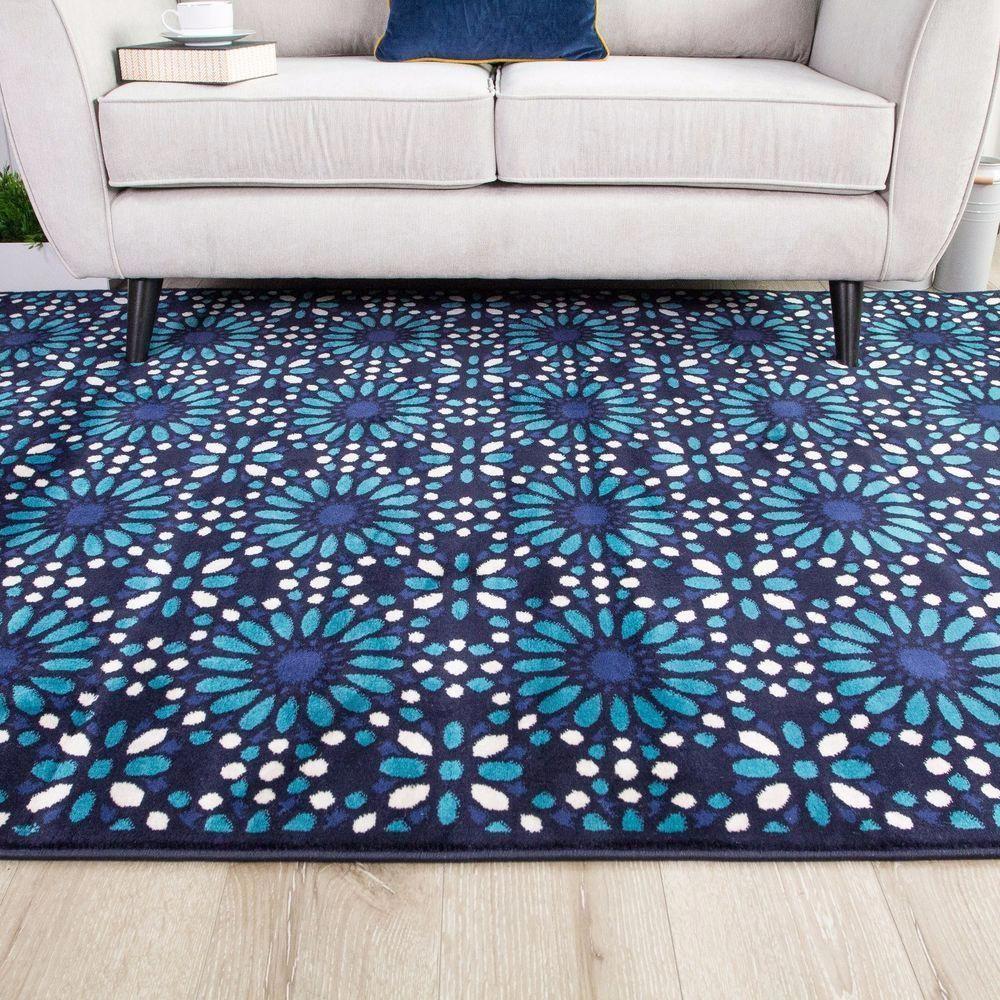 Carpet King Vinyl