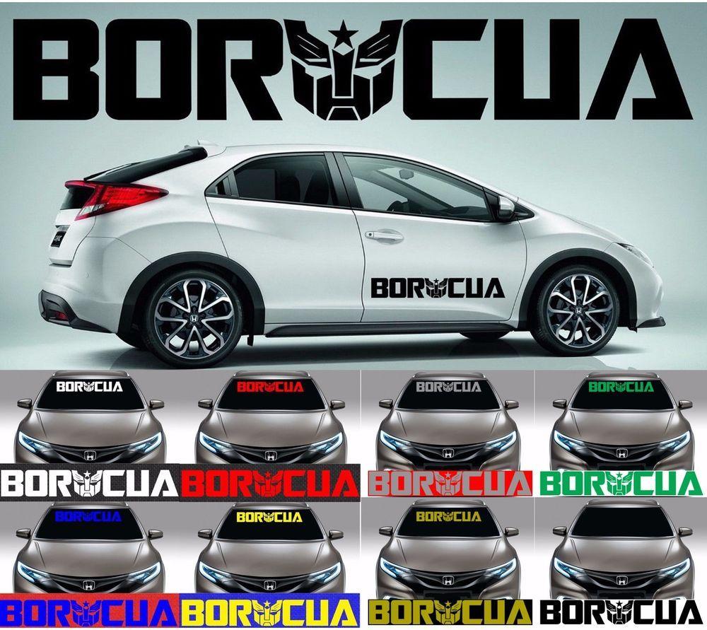 1x Puerto Rico Decal Puerto Rican Car Decal Sticker Boricua 1791 Ebay In 2021 Car Decals Stickers Car Decals Car [ 891 x 1000 Pixel ]