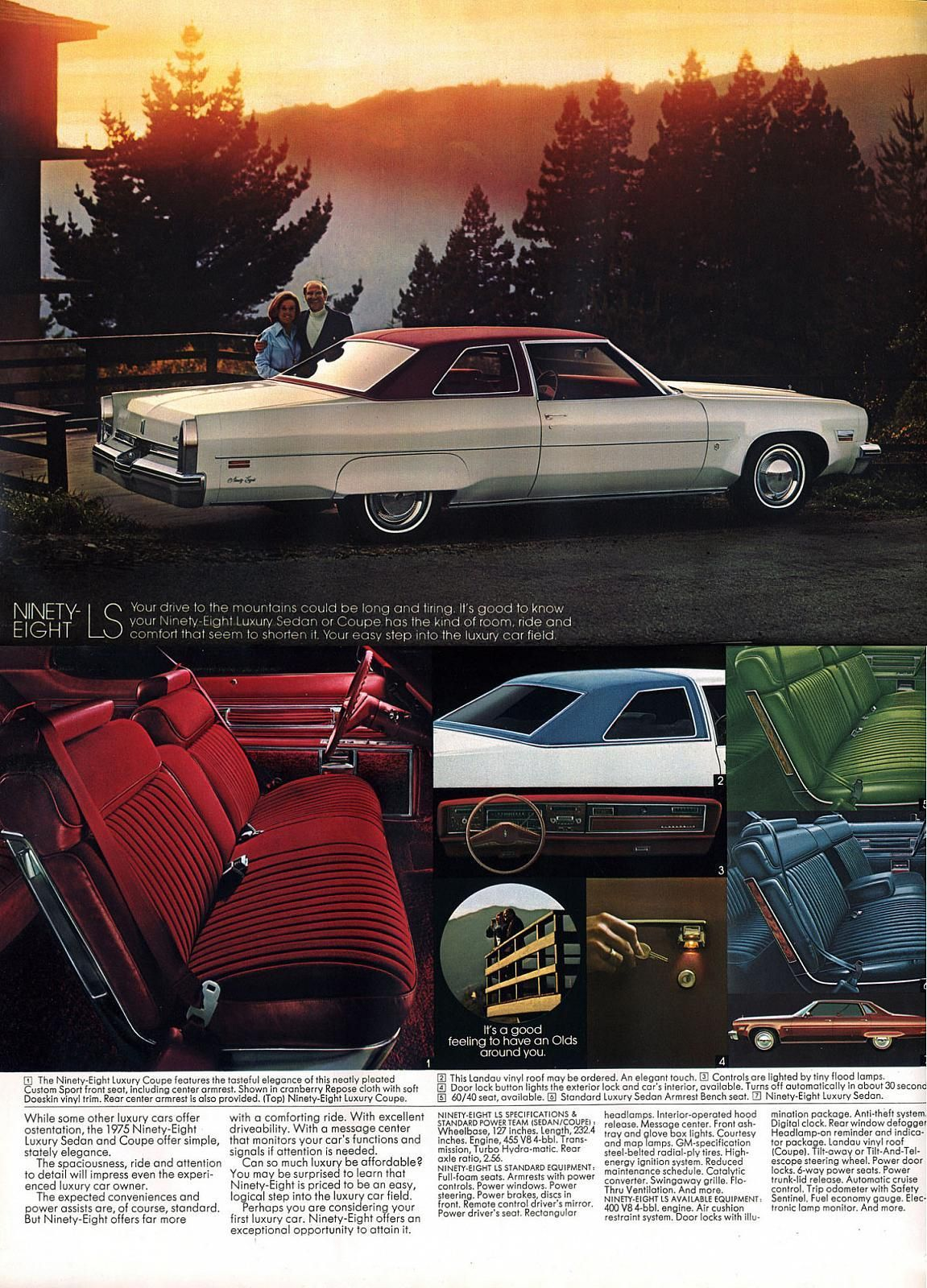 Remember Oldsmobile Sure You Do Well Most People Born Before 1990 Do At Any Rate As A Kid In 1980s Illino Oldsmobile Car Advertising Automobile Advertising