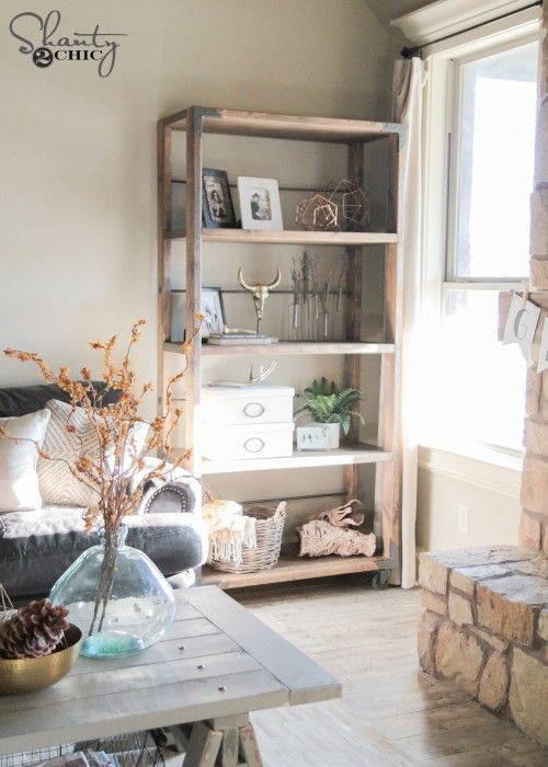 DIY Furniture Tutorials And Home Decor Ideas. Beautiful Ways To Make Any  House A Home