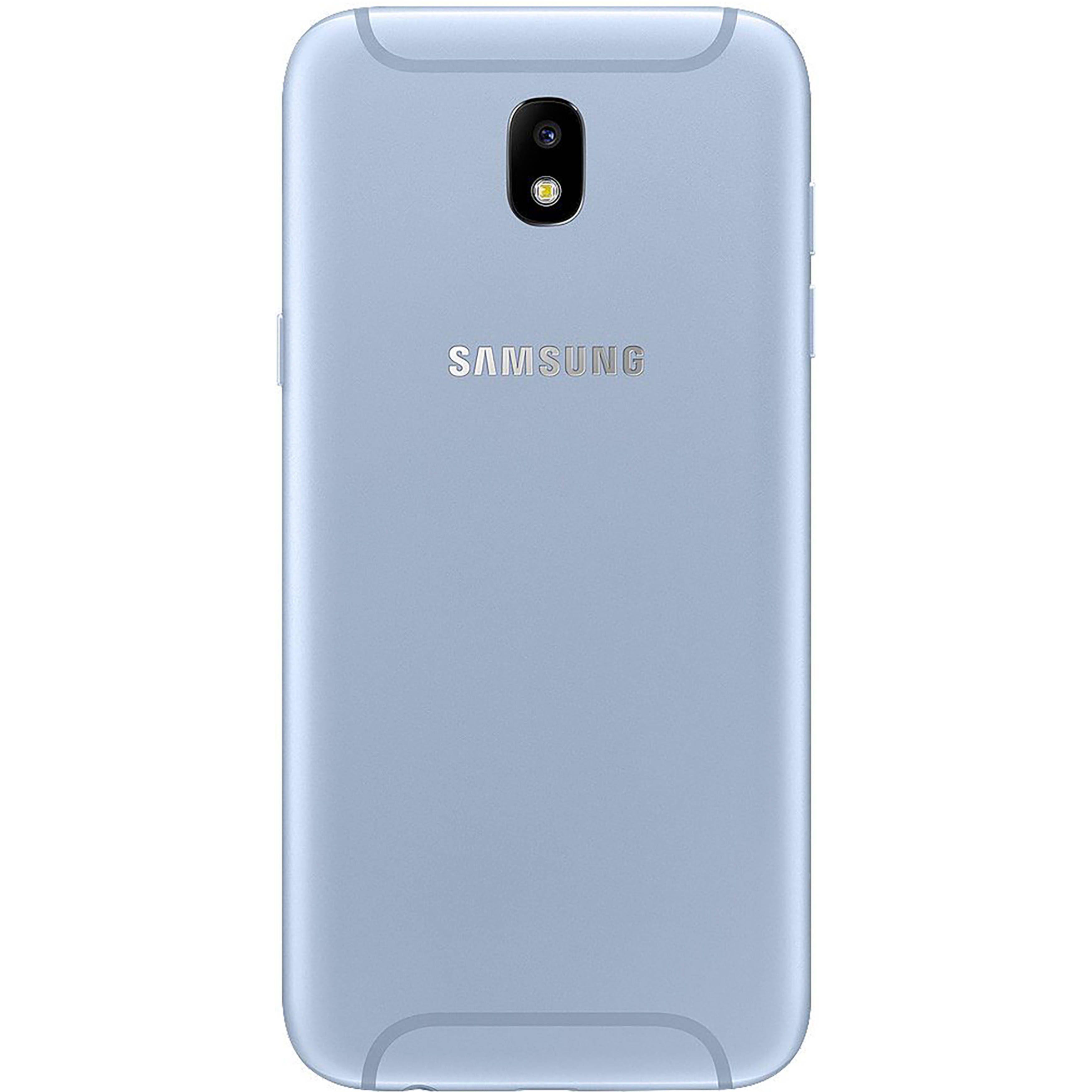 0134d6ccb5b Samsung Galaxy J5 Pro J530G 16GB Unlocked GSM Phone w/ 13MP Rear + Front  Camera - #SM-J530G