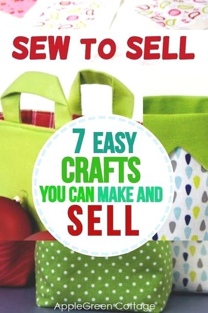 Easy 10 sewing hacks  projects are offered on our web pages. Have a look and you…
