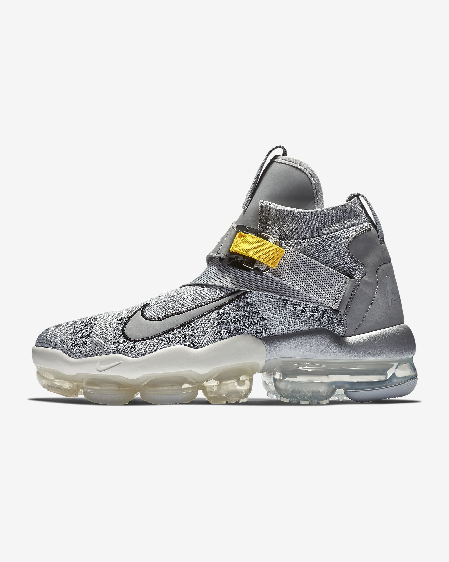 598ab487a5bc Air VaporMax Premier Flyknit Men s Shoe in 2019