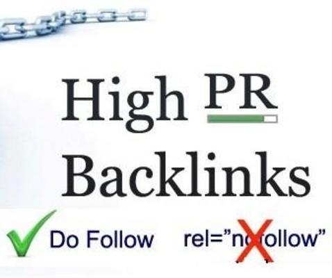 List Of Active Over 12000 Edu Gov Seo Backlinks Backlinks Blog Setup How To Attract Customers