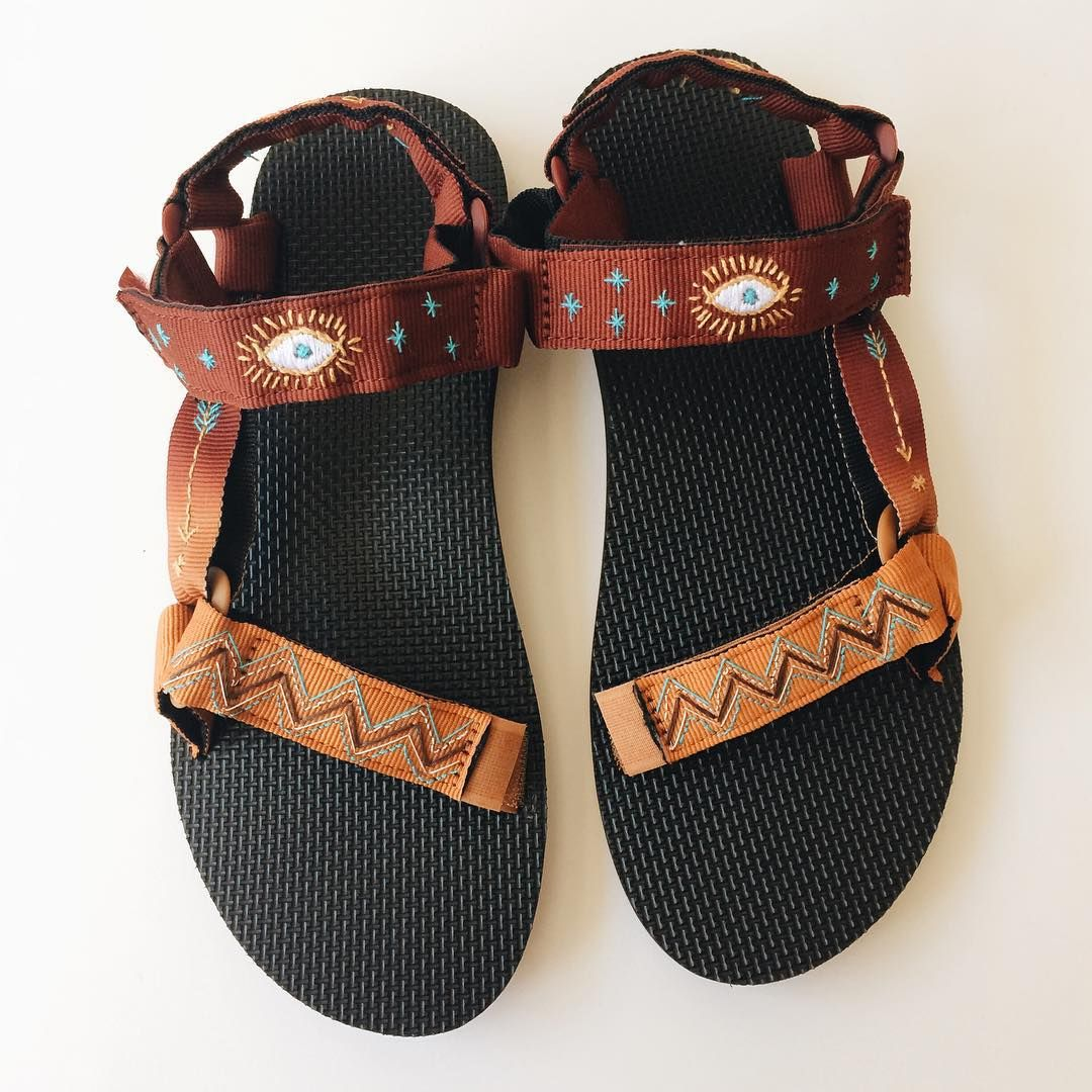 purchase cheap 88790 f4c27 40 Sandals For Your Perfect Look This Summer - New Shoes Styles   Design