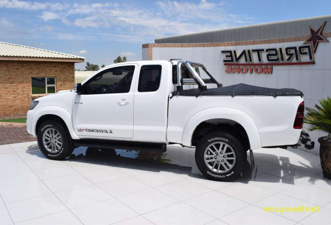 Dodge Dakota Trucks 2018 Dodge dakota, Dakota truck, Dodge